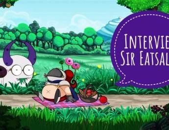 sir-eatsalot-psvita-interview