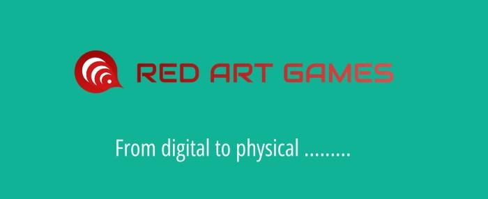 Red_Art_Games_PSVita_PS4