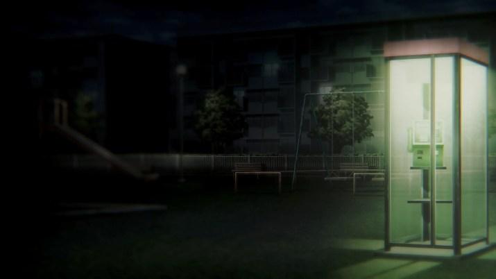 Death Mark : la date de sortie officialisée au 31 octobre sur PS Vita