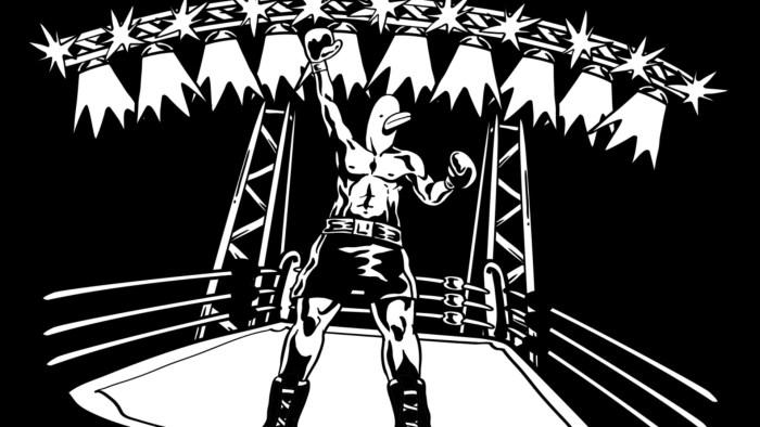 Pato Box viendra se battre le 18 septembre sur PS Vita