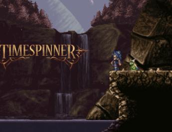 Timespinner-psvita-ps4-sortie
