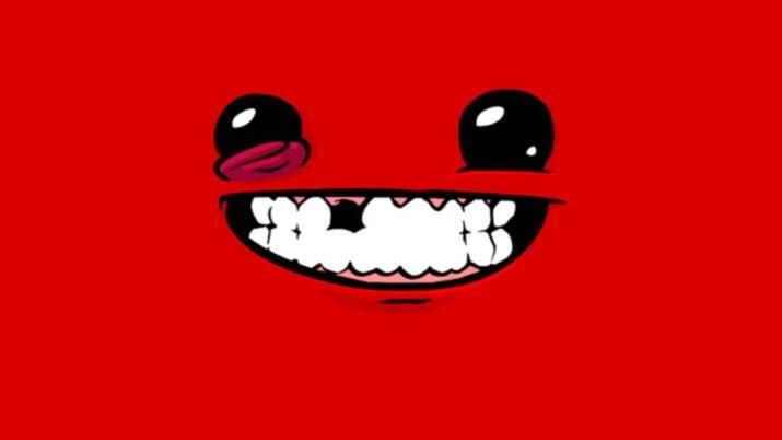 Super Meat Boy arrive le 30 juillet en version physique Limited Run sur PS Vita