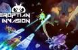[Test] Zeroptian Invasion : un énième clone de Space Invaders sur PS Vita ?