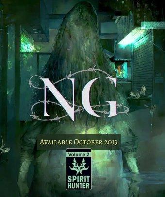 NG date de sortie PS Vita