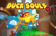 Duck Souls+ test & avis PS Vita