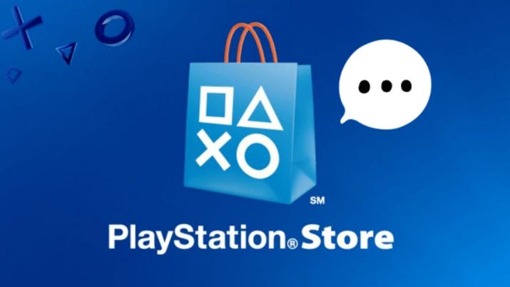 Sony confirme que les jeux PS Vita, PS3 et PSP vont bien disparaître du PlayStation Store