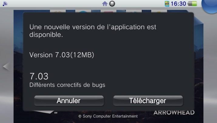 Helldivers 7.0.3