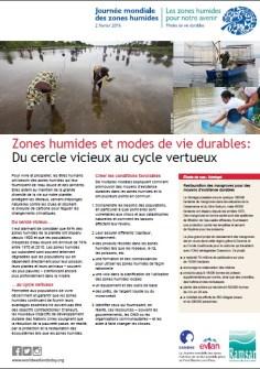 feuillet_explicatif_zones_humides_2
