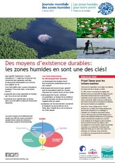 feuillet_explicatif_zones_humides_3