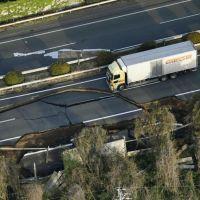 Nouveau séisme de magnitude 7 à Kumamoto (Japon) (Mise à jour 16 avril 2016)