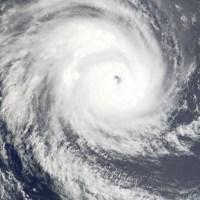 Prévisions saison cyclonique 2016-2017 dans l'Océan Indien