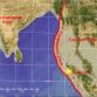 Tsunami de 2004 : bilan après 3 ans de reconstruction