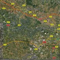 Semaine du Développement Durable : Marais poitevin en France (1)