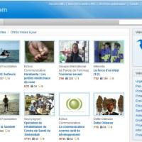 ONG-TV.com : le youtube réservé aux ONG