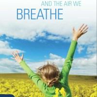 Journée mondiale de la météorologie : «Le temps, le climat et l'air que nous respirons» 22 mars 2009
