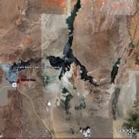 Impacts environnementaux d'une croissance urbaine démesurée : le cas de Las Vegas