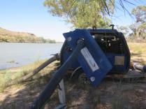 yarra-creek02-pump