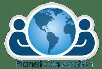 PlanetGeneration.com