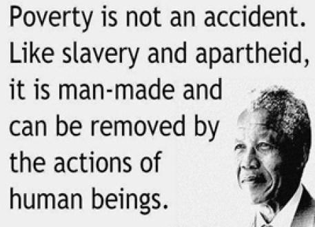 Planet_Generation_Mandela