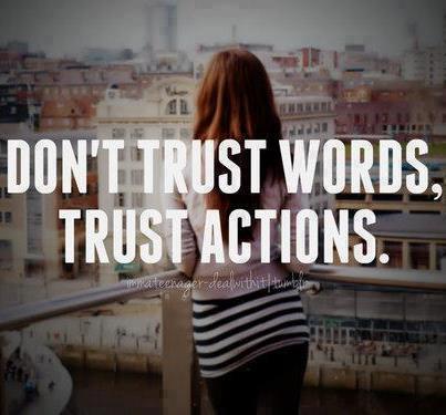 action_speak_lower_than_words_V1