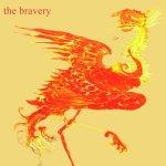 THE BRAVERY – The Bravery