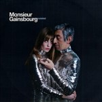 Monsieur Gainsbourg salement Revisited