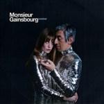 Monsieur Gainsbourg salement Revisited