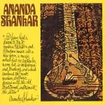 ANANDA SHANKAR – Ananda Shankar