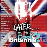 Later… With Jools Holland – COOL BRITANNIA