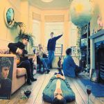 OASIS – Definitely Maybe, le documentaire