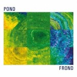 POND – Frond