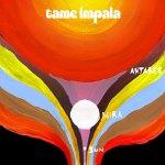 TAME IMPALA – Tame Impala EP