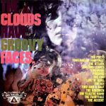 RUBBLE Vol.6 – The Clouds Have Groovy Faces