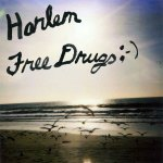 harlem free drugs