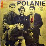 POLANIE – Polanie