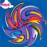 THE MOVE – The Move
