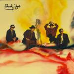 BLACK LIPS – Arabia Mountain