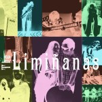 THE LIMINANAS – The Liminanas