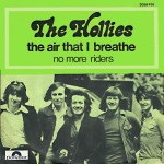 THE HOLLIES – The Air That I Breathe