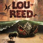 LOU REED – Lou Reed