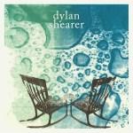 DYLAN SHEARER – Porchpuddles