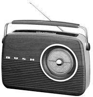 Le Tour des Radios : Rock à la Casbah, Yummy