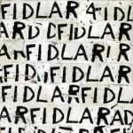 FIDLAR – FIDLAR