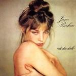 JANE BIRKIN – Di Doo Dah