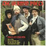 THE VERMIN POETS – Poets of England