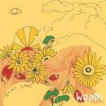 WOODS – At Echo Lake