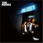 THE KOOKS – Konk. La même recette