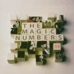 THE MAGIC NUMBERS – The Magic Numbers