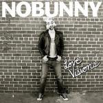 NOBUNNY – Love Visions