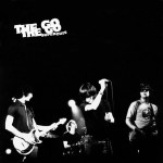 The GO – Supercuts